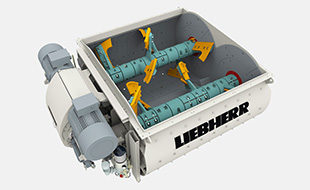 liebherr-twin-shaft-mixer-dw-teaser