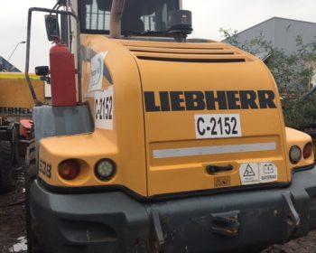 cargador-liebherr-l538p-3